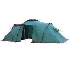Палатка Tramp Brest 6 TRT-083