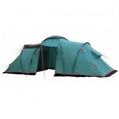 Палатка Tramp Brest 9 TRT-084