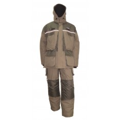 Зимний костюм Tramp Ice Angler TRWS-002.08