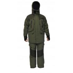 Зимний костюм Tramp Explorer PR TRWS-004