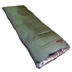 Спальный мешок Totem Woodcock TTS-001.12