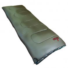 Спальный мешок Totem Ember TTS-003.12