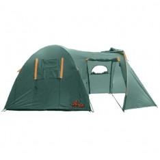 Палатка Totem Catawba TTT-024