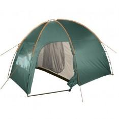 Палатка Totem Apache TTT-007.09