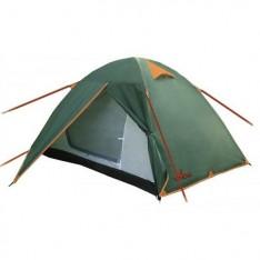 Палатка Totem Tepee TTT-020