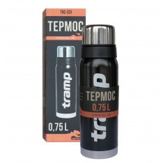Термос Tramp Expedition Line TRC-031 0,75 л
