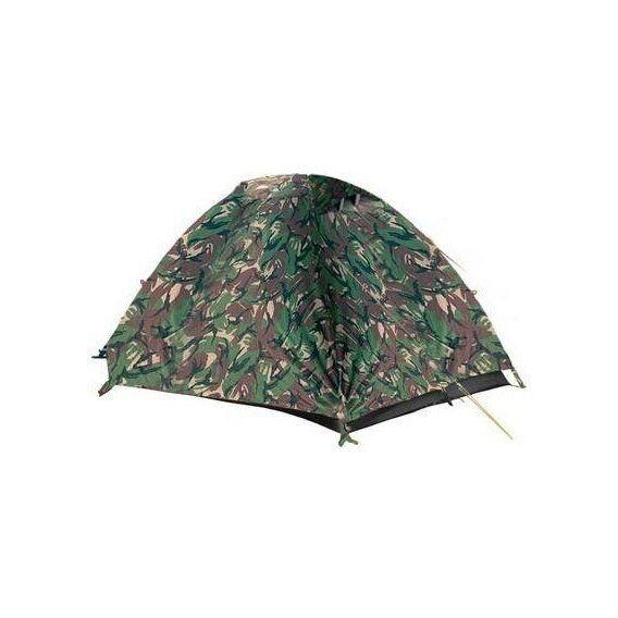 Палатка Tramp Lite Hunter 2 TLT-008