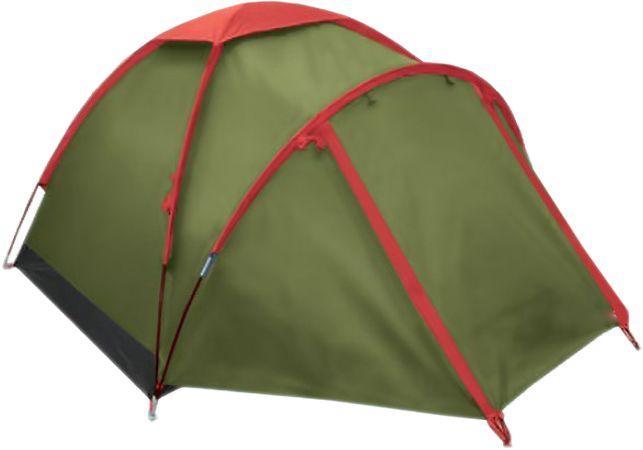 Палатка Tramp Lite Fly 2  TLT-041