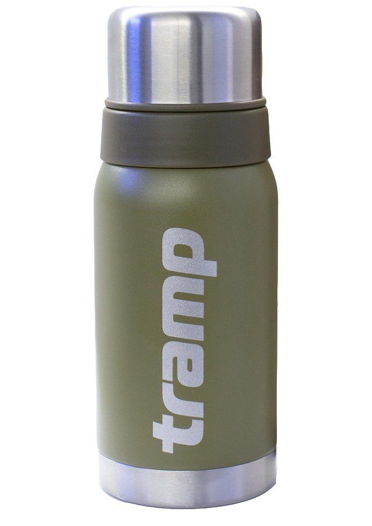 Термос Tramp TRC-030-olive 0,5 л оливковый