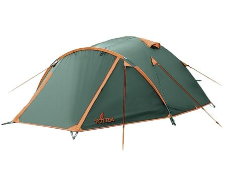 Палатка Totem Indi TTT-018