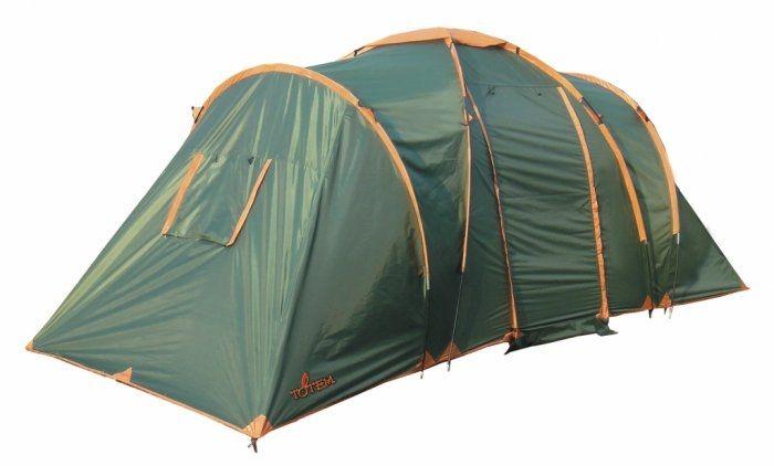 Палатка Totem Hurone TTT-025
